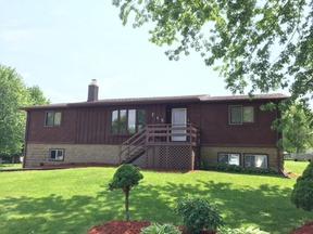 Residential Sold: 715 Park Pl