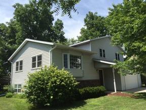 Residential Sold: 318 Drake St.