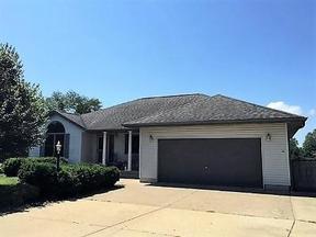 Residential Sold: 14689 Gemara Rd