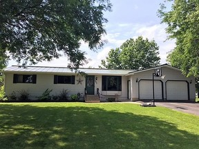 Residential Sold: 920 Pfaff Pkwy