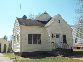 Residential Sold: 505 W. Main St.