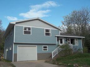 Residential Sold: N9160 State Hwy. 162