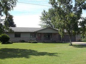 Residential Sold: 813 W. Veterans St.