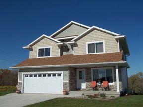 Residential Sold: 428 Alyssa St.
