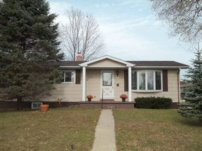 Residential Sold: 408 Mallard St.