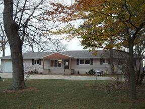 Residential Sold: 1307 Saint Anne St.
