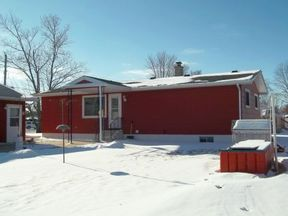 Residential Sold: 1118 Walrath St.