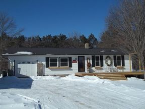Residential Sold: 17545 Igloo Rd.