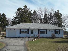Residential Sold: 10107 Glenwood Ave.
