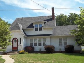 Residential Sold: 503 N. Court St.