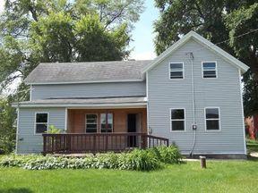 Residential Sold: 4487 Garden Ave.