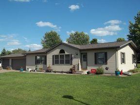 Residential Sold: 217 Sarah Circle
