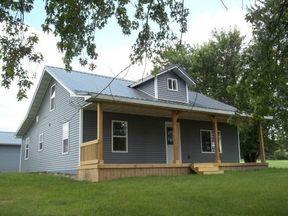 Residential Sold: 6594 Hamlet Ave.