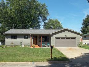 Residential Sold: 904 Habhegger Ave.