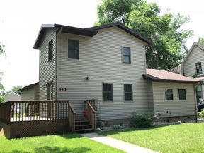 Sparta WI Residential For Sale: $128,000