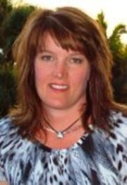 Stacy Torok