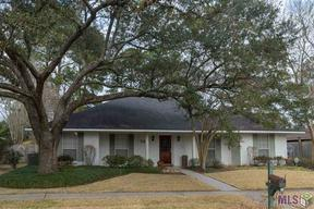 Single Family Home Sold: 7251 Palmetto Dr.