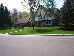 Residential Sold: 1112 Skyview Dr