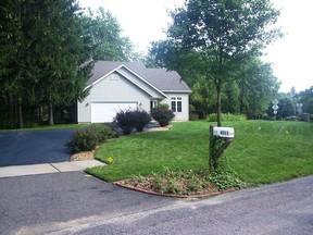 Residential Sold: 4311 Cummings Ave
