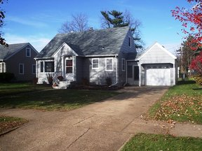 Residential Sold: 1906 Valmont Ave