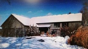 Residential Sold: E6292 821st St