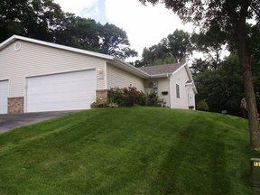 Residential Sold: 3526 Damon St.