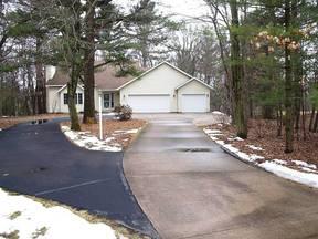 Residential Sold: 1119 Windsor Forest Dr.