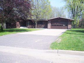 Residential Sold: 333 Woodside Dr