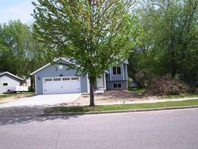 Residential Sold: 3637 Maywood Dr.