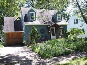 Residential Sold: 509 Ripley Ave
