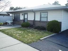 Residential Sold: 3432 Miller St