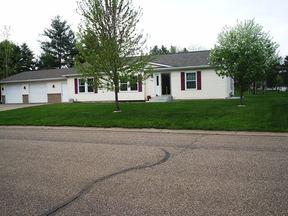 Residential Sold: 1027 Prairie Circle