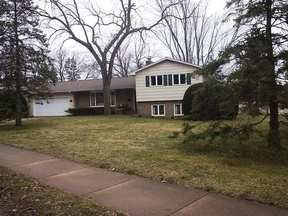 Residential Sold: 1607 Skeels Ave