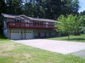 Residential Sold: 1851 Menomonie St.
