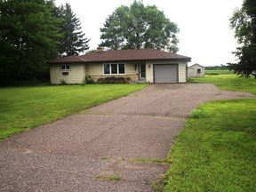 Residential Sold: 20280 County Hwy X