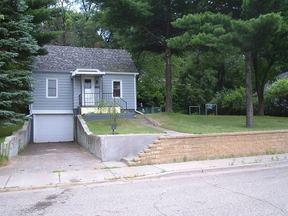 Residential Sold: 823 N. Hastings Way