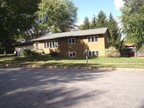 Residential Sold: 1618 Sunrise Ln.