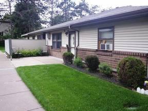 Residential Sold: 3474 Miller St.