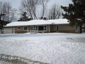 Residential Sold: 1204 3rd St. E