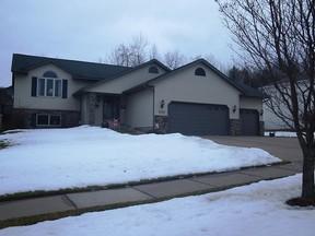 Residential Sold: 3609 Damon St.