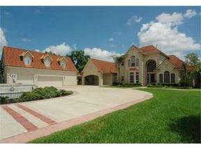 Residential Sold: 1315 Turner St