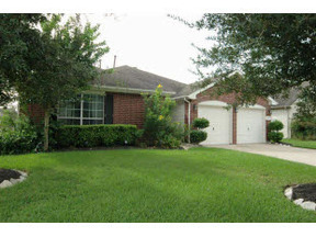 Residential Sold: 203 Cedar Branch Dr