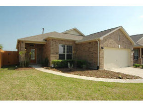 Residential Active: 717 Saturnia Ln