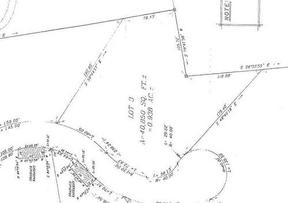 Lots And Land Sold: 65 Perch Pond Way