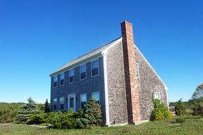 Residential Sold: 5 Sandpiper Avenue