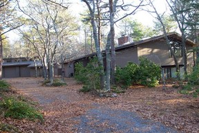 Residential Sold: 80 Woodlot Road