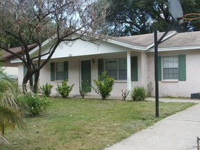 Lease/Rentals Rented: 135 Manseau Drive