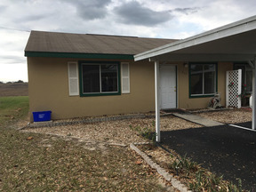 Lease/Rentals Rented: 279 Winter Ridge Blvd.