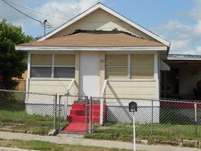 Lease/Rentals Rented: 31 Cedar Street