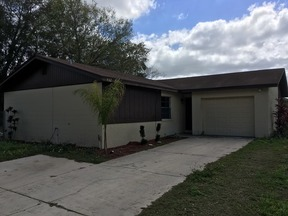 Lease/Rentals Rented: 832 Cinnamon Drive